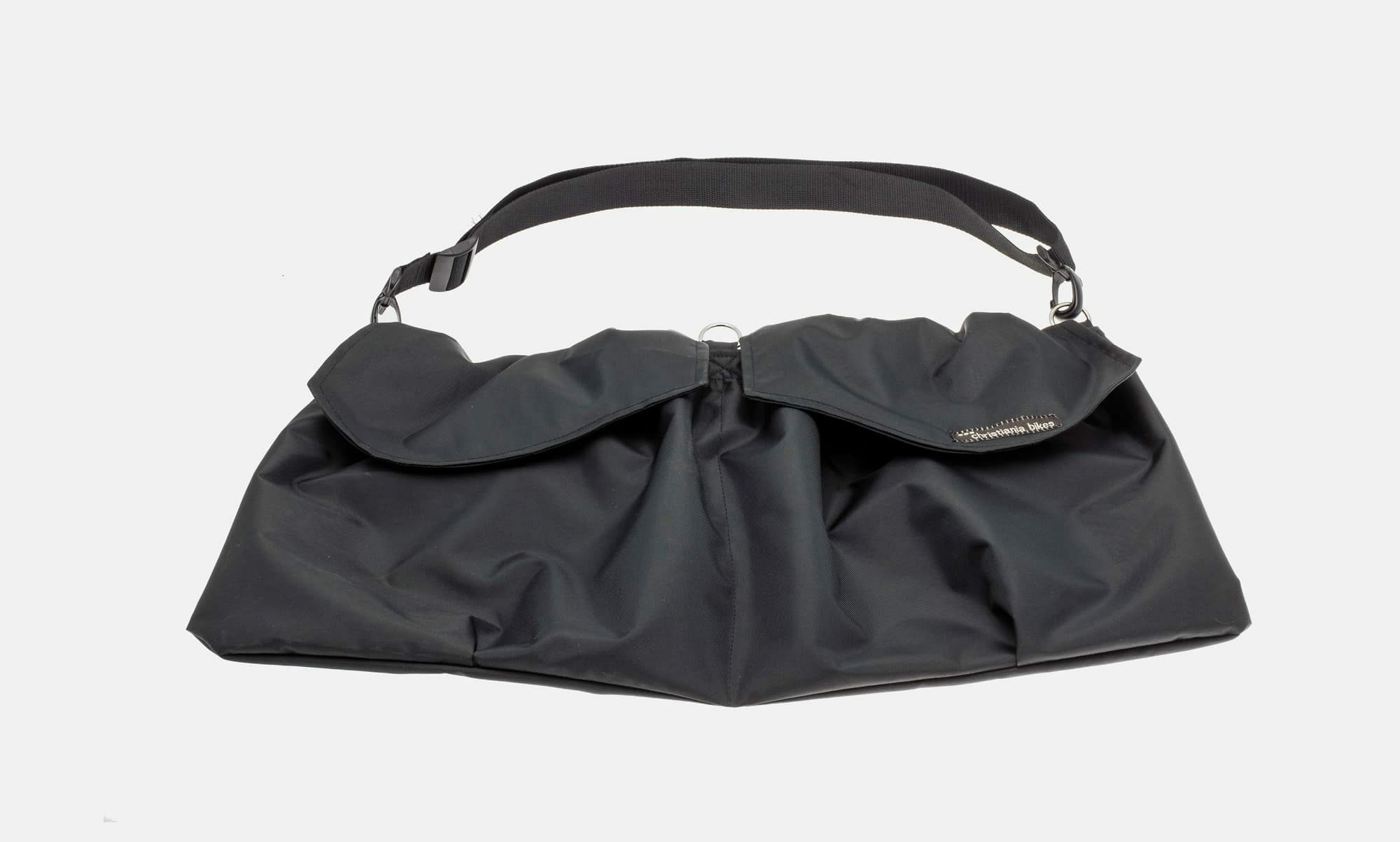 Taske til styret